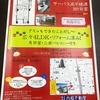 サーパス高千穂通301号室のご紹介!2020.12.12