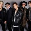 「元アンチ」が語るBIGBANGの魅力とは!?ぜひチェックしてほしい楽曲を紹介!!