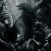 『エイリアン:コヴェナント』&『猿の惑星 聖戦記』  さようなら人間