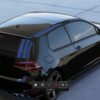 Forza Motorsport 6: Apex 無料だなんて…おかしい