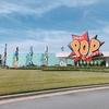 フロリダディズニーワールドでお得に泊まるならポップセンチュリーリゾートがおすすめ