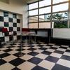 東京都庭園美術館(旧朝香宮邸)のアールデコ建築としての魅力~2階~ 「1933年の室内装飾 朝香宮邸をめぐる建築素材と人びと」より