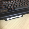MSX FS-A1Fをリニューアル!