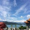 台湾に住んで6ヶ月が過ぎた感想を書いていく