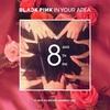 BLACK PINK D-5