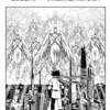 【プロジェクト物語三昧】『マインドマップで語る物語の物語(1)』 LD著 夏コミ3日目-東館ト‐58b   戦後日本のエンターテイメントを貫く「男の子の主人公(アニムス君)」の魂の苦闘とその縁歴の物語