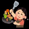 自粛期間は料理をしよう!【レシピ有り】