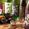 贈り物に使いやすい酒(ウイスキー、日本酒、スピリッツ、焼酎)