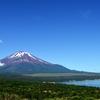 富士山大噴火で驚愕の火山灰シミュレーション!火山灰だけじゃない?富士山から大量に流れ出る溶岩流!