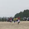 【6年生】Wリーグ vs 三橋