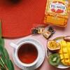 [紅茶]至福のティータイムにオススメのお取り寄せ絶品スイーツ11選☆2019最新版通販リスト