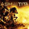 白人の神様は戦いがお好き ◆ 「タイタンの戦い」
