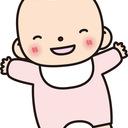 赤ちゃんの成長!おすすめ育児情報!