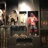 【山と人の歴史】大町山岳博物館に行ってきた