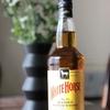 ウイスキーの簡単でおいしい飲み方 オススメ5選【宙組公演「アクアヴィーテ」によせて】