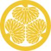 """「岡倉天心: 日本の目覚め」その3。270年続いた、徳川幕府の巧みな支配術とは?  """"OKAKURA Tenshin: The Awakening of Japan"""" No.3――What is the ingenious art of controlling people by the Tokugawa Shogunate which lasted for 270 years?"""
