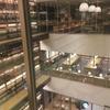 岡山県にある「TSUTAYA図書館」に行ってきました。【高梁市立図書館】