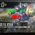 revive版 HGUC 1/144 ギャンの開封!【ガンプラ】【開封】