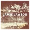 """【370枚目】""""Jamie Lawson""""(Jamie Lawson)"""