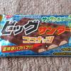 【有楽製菓】薄いけど食べごたえは抜群!「ビッグサンダーココナッツ」レビュー