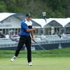 10 Notes to Know PGA Championship 2019 Final Round 15th Club