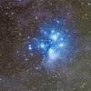 M45 昴