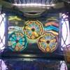 (新機種)Fortune Trinity 3 三神獣の秘宝