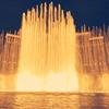 都市と建築のブログ Vol.49 ラスベガス:ネオン up!