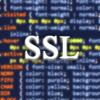 Rubyでスクレイピング中にSSL証明書エラー出た時の対処法