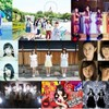 T-Palette Records 感謝祭 2015(12/20)その10・フィナーレ編