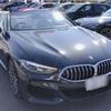 BMW 840d カブリオレ2020 レビュー。