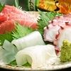 【オススメ5店】桜新町・用賀・二子玉川(東京)にある居酒屋が人気のお店