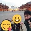 横浜の中華街で占いしてきたで。