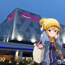 ぶろーぐぷらざ新宿 三番館