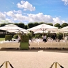ルーブル美術館内と周辺のおすすめレストラン5選!ランチは優雅にテラスで