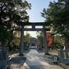 「神宿る島」宗像・沖ノ島 ぶらり散歩