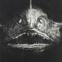 深海絵画展