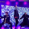 【動画】三代目 J Soul BrothersがFNS歌謡祭の第1夜(12月5日)に出演!