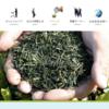 インバウンドニーズから発見する次世代の農業ビジネスモデル