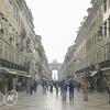 あの日から世界が変わった〜リスボン巨大地震の衝撃〜