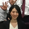 【会員によるリレーエッセイ / Vol.4】村上彰子さん〜駐妻として現地就労をするという選択