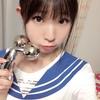 【ねねこらむ】整形級の小顔になりたいよ〜!!【4】