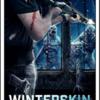 Winterskin(2018)