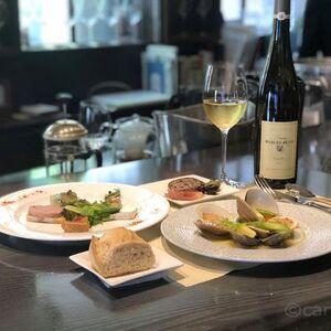一人ぼっちでも高級レストランを予約できる、おひとり様予約専用の新サービスをダイナースクラブが開始!その名も『ごほうび予約』です。