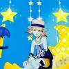 【イベント告知】ハロウィンドレアパーティー2019