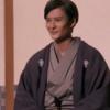 ドラマ「昭和元禄落語心中」始まりました