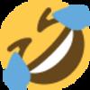 【プリウス】風切り音対策・汚れ対策などなど1万円以下でできる小ワザ多め!大変参考になる1台。山口のPRIUS