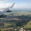 ドイツに行ってました。(そして放置は続く。)