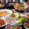 【オススメ5店】須磨・垂水・西区・兵庫・長田(兵庫)にある家庭料理が人気のお店