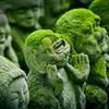 円Yes銀行No! 画期的な暗号通貨Zen : デジタル経済Newsletter_7/7